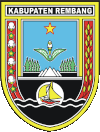 MANGGAR